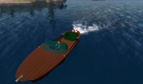 boat1_023