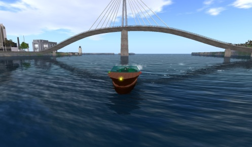 aa-bit-new-port-boats_011