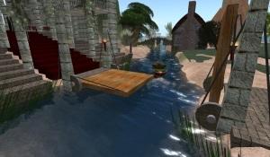 aa-bit-new-port-boats_013