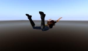 freefall1