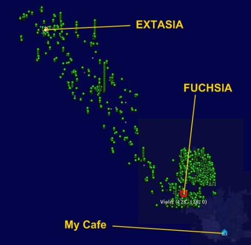 fuchsia-and-extasia