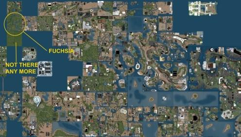 older-map