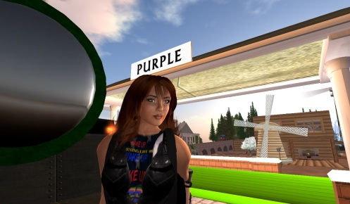 Purple_003