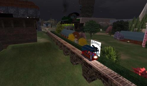 train ride_001