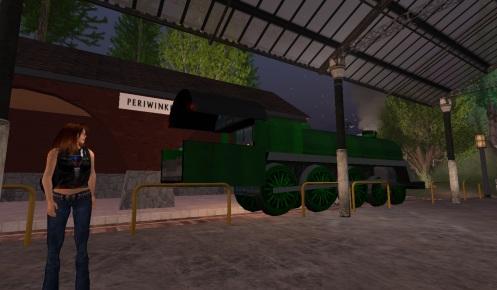 train ride_008