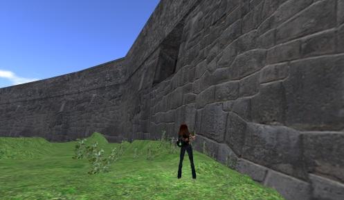 walkto wall_020