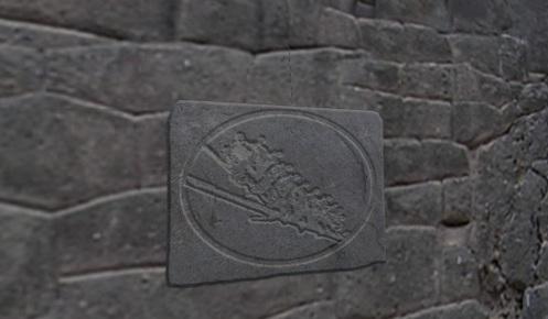 walkto wall_030